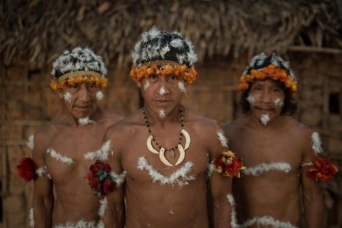 011_Awa_Amazonas_Brasilien_WEB