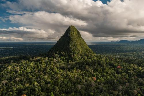 032_Vulkan_Amazonas_Regenwald_WEB